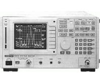 Advantest R3361A