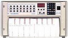 ASTRO-MED MT9500