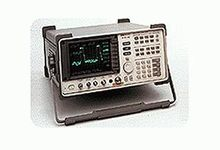 Agilent/HP 8564E/1/8
