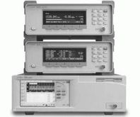 HP/AGILENT 86120B MULTI-WAVELEN