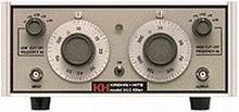 KROHN-HITE 3103R