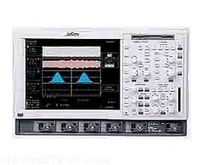 Used LECROY LC684D i