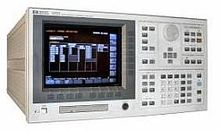Agilent/HP 4155A