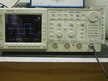 Tektronix TDS5054/2M/2A