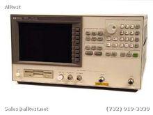 Agilent/HP 4352A