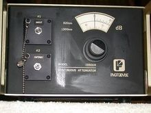 PHOTODYNE 1950XR