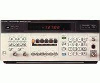 Agilent/HP 11793A