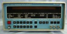 TAUTRON S5200D