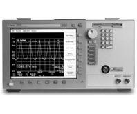 HP/AGILENT 86142B OPTICAL SPECT
