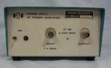 Used ELECTRONIC NAVI