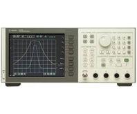 Agilent/HP 8757D
