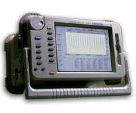ANDO ELECTRONIC CORP AQ6331