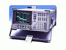 Used Agilent/HP 8562