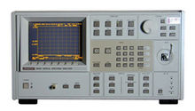 Used Advantest Q8381