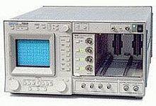 Tektronix 11302A/T1