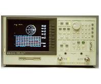 Agilent/HP 8753D