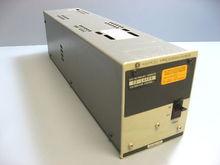 KEPCO SN 488-122