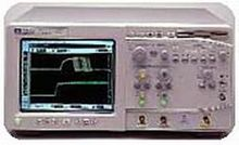 Used Agilent/HP 5482