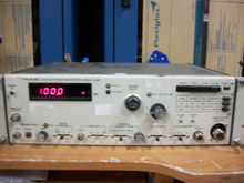 Used WAVETEK 1018B i