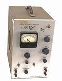 Used Tektronix 105 i