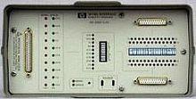 Agilent/HP 18179A