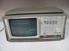 Used Agilent/HP 5450