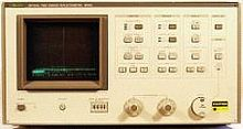 Used ANRITSU MW98A i