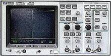 Agilent/HP 54602B