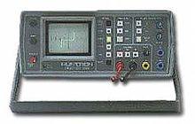 Huntron 2000A