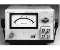 BOONTON ELECTRONICS 72B