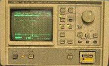 Used ANRITSU MW920A