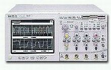 Used Agilent/HP 5481