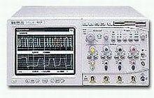 Agilent/HP 54815A