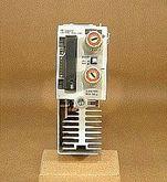 Agilent/HP 60501A