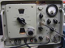 MIY AN/URM-25D