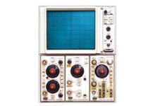 Used Tektronix 5111A