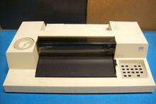 IBM Jan-72