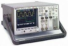 Agilent/HP 54616C