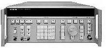 BOONTON ELECTRONICS 1020