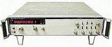 Used Agilent/HP 5328