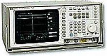 Used Agilent/HP 5451