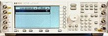 Used Agilent/HP E443