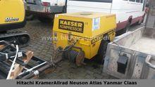 1995 Kaeser M24