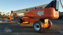 Used 2012 JLG 1350SJ