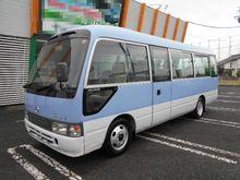 1996 HINO LIESSE II 604898