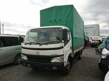 Used 2005 TOYOTA TOY