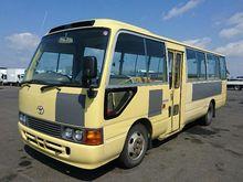 Used 1997 TOYOTA COA