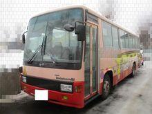 1998 HINO RAINBOW 622071