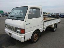 Used 1994 MAZDA BONG