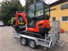 Used Rototilt for sale  Kubota equipment & more | Machinio